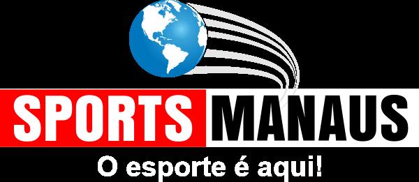 SportsManaus