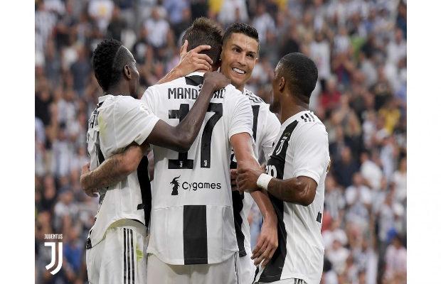 0dea86cdc7 Home FUTEBOL INTERNACIONAL Cristiano Ronaldo passa em branco de novo